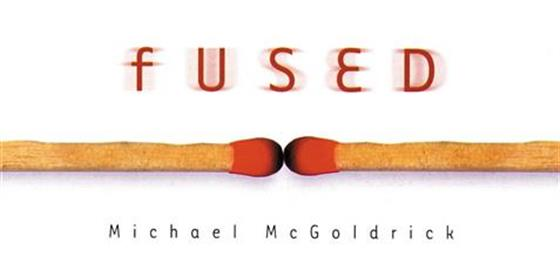 Michael McGoldrick: Celebrating 20 Years of Fused