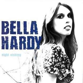 Bella Hardy - Night Visiting