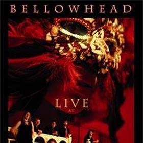 Bellowhead - Live At Shepherds Bush Empire