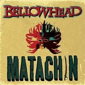 Bellowhead - Matachin