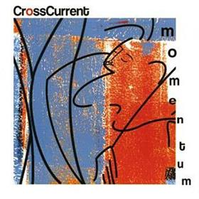 CrossCurrent - Momentum