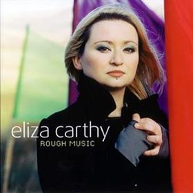 Eliza Carthy - Rough Music