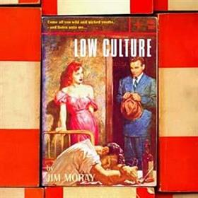Jim Moray - Low Culture