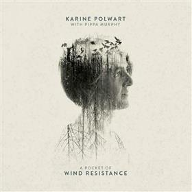 Karine Polwart - A Pocket of Wind Resistance