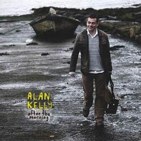 Alan Kelly - After The Morning