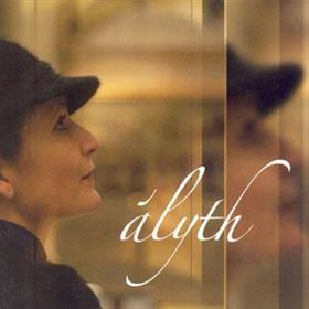 Alyth - People Like Me