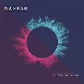 Manran - An Da La - The Two Days