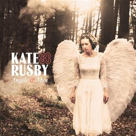 Angels & Men - Kate Rusby