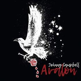 Johnny Campbell - Avalon
