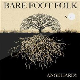 Ange Hardy - Bare Foot Folk