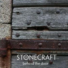 Stonecraft - Behind the Door