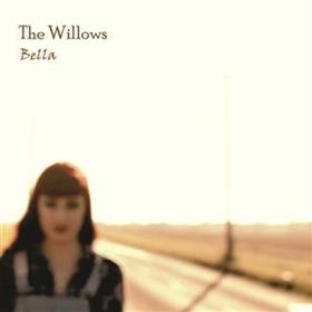 The Willows - Bella