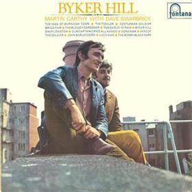 Martin Carthy & Dave Swarbrick - Byker Hill