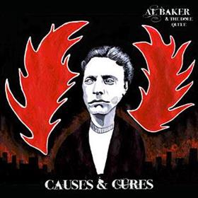 Al Baker & The Dole Queue - Causes & Cures