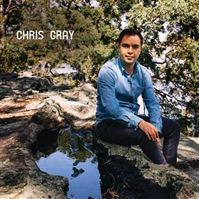 Chris Gray - Chris Gray
