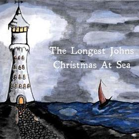 Christmas at Sea - The Longest Johns
