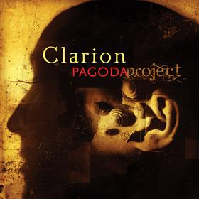 Pagoda Project - Clarion