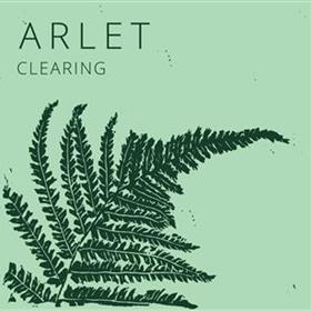 Arlet - Clearing