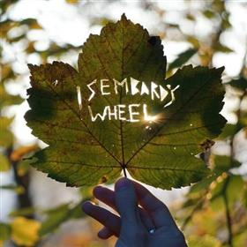Isembard's Wheel - Common Ground
