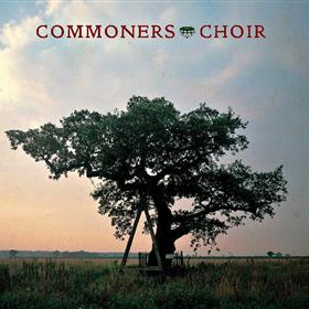 Commoners Choir - Commoners Choir