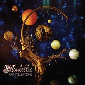 Moulettes - Constellations