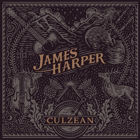 James Harper - Culzean
