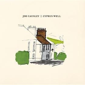 Jim Causley - Cyprus Well