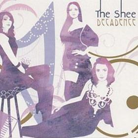 The Shee - Decadence