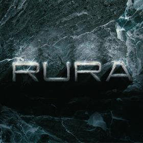 Rura - Despite the Dark