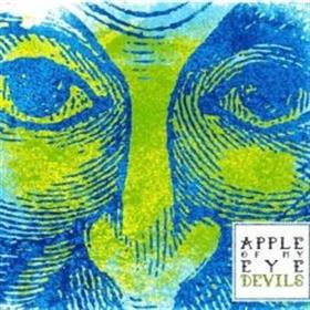 Apple Of My Eye - Devils