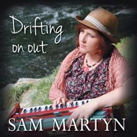 Sam Martyn - Drifting On Out