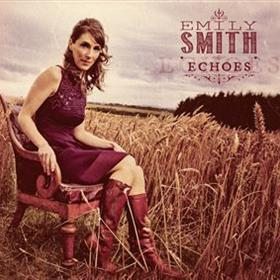 Emily Smith - Echoes