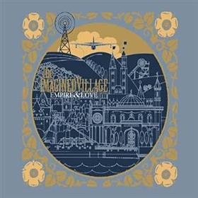 The Imagined Village - Empire & Love