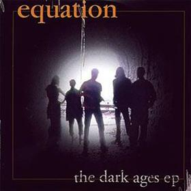 Equation - The Dark Ages