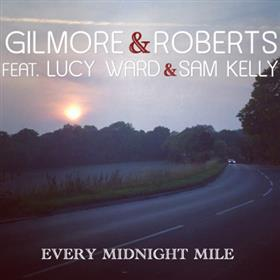 Katriona Gilmore & Jamie Roberts - Every Midnight Mile