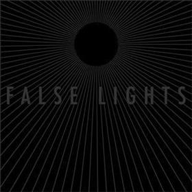 False Lights - False Lights