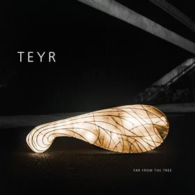 Teyr - Far From The Tree