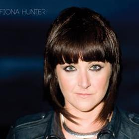 Fiona Hunter - Fiona Hunter