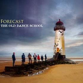 The Old Dance School - Forecast
