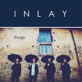 Inlay - Forge