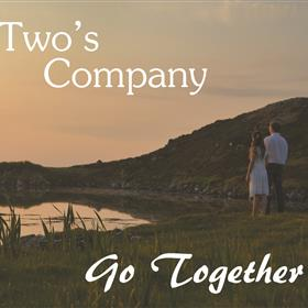 Two's Company - Go Together