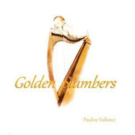Pauline Vallance - Golden Slumbers