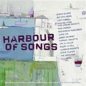 Various Artists - Harbour Of Songs