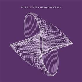 Harmonograph - False Lights