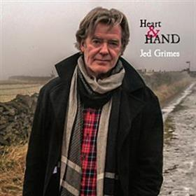 Jed Grimes - Heart & Hand
