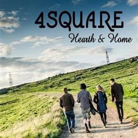 4Square - Hearth & Home