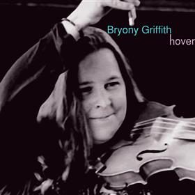 Bryony Griffith - Hover
