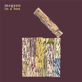 Megson - In a Box