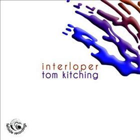 Interloper - Tom Kitching
