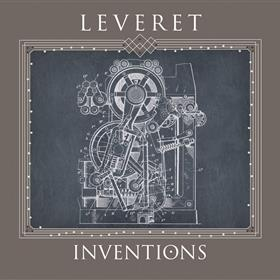 Leveret - Inventions